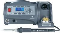 Lötstation Digital 100 W Toolcraft St-100d +150 Bis +450 °c