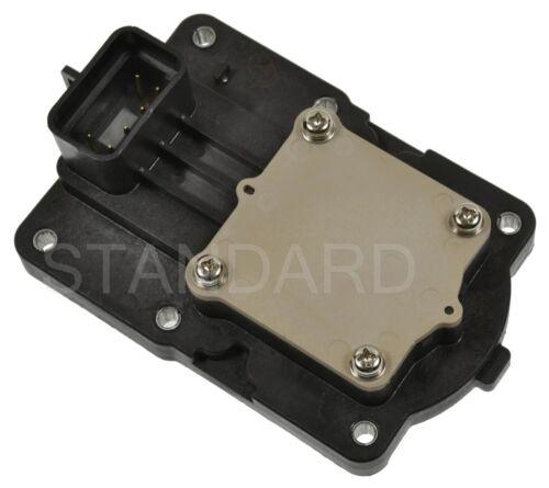 Throttle Position Sensor fits 2000-2004 Isuzu Rodeo Rodeo Sport Trooper  STANDAR