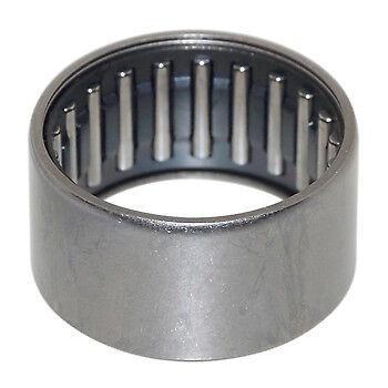 Upper Driveshaft  Johnson//Evinrude 90-300hp  439476 Bearing