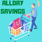 alldaysavings36