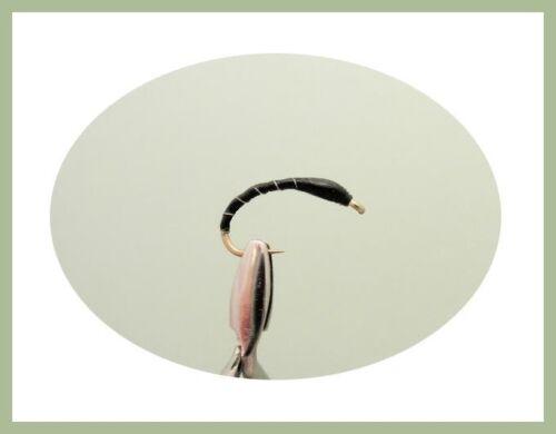 Letbo New 3pcs 106cm x 25mm Alumina Sanding Belts 240 Grit Sandpaper Self Sharpening Oxide Abrasive Strips