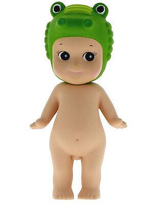 CROCODILE BABY DOLL DREAMS TOYS Sonny Angel Baby Animal Series 1 Mini Figure NEW