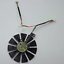 thumbnail 7 - Graphics Video Card Cooler Fan Replacement For ASUS Strix GTX 1000 Series 4-6Pin