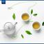 L-teanina-300mg-90-o-270-capsule-nessun-riempitivi-La-cognizione-amp-Relax miniatura 6