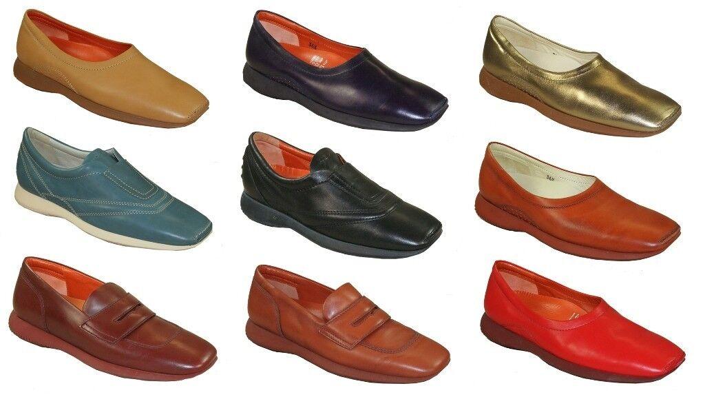 HOGAN   loafer slipper shoes donna scarpe da donna NUOVO SVENDITA