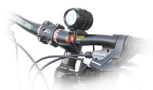 XECCON-SPIKER-1210-Bike-4x1600-Lumen-Bicycle-Front-Head-Light