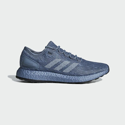 Adidas Performance Men's Pureboost Shoes Size 7 to 12 us CM8303   eBay