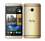 4-7-034-New-HTC-ONE-M7-Unlocked-Quad-core-Android-Smartphone-32GB-4MP-5-Colors thumbnail 14