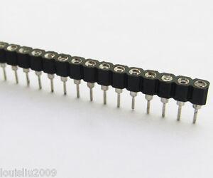 5x-DIP-Round-30pin-IC-Header-Socket-Adaptor-Solder-Type