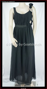 Next-Maxi-Dress-Formal-Wedding-Event-Party-Size-18-New-With-Tags