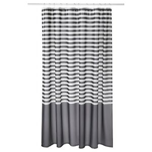 porter stripe gardens ip fabric homes striped better curtain and shower
