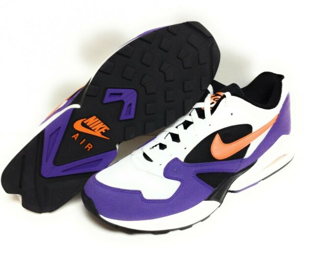 Buy Nike Other Running Shoes & Deadstock Sneakers