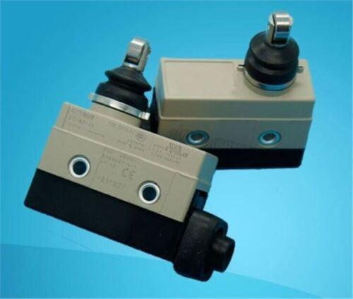 New 1Pcs Omron Limit Switch ZC-N2155 ZC-N2155 nc