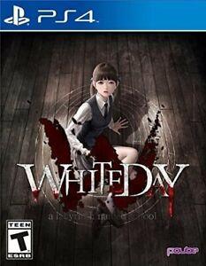 White-Day-A-Labyrinth-Named-School-Sony-PlayStation-4-2017-EU-VERSION