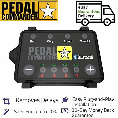 PEDAL COMMANDER PC31 FOR  2007-18 Dodge Challenger /& Charger Bluetooth