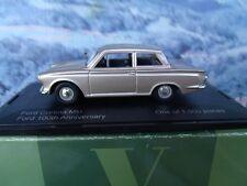 1/43 Vanguards Ford Cortina Mk 1  1 of 1500