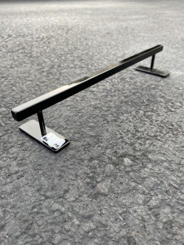 Fingerboard Rail Fingerboard Obstacle Fingerboard Ramp