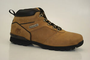 Timberland 2 Senderismo Para Botas Excursionismo Zapatos Hombre De Splitrock wgwSO