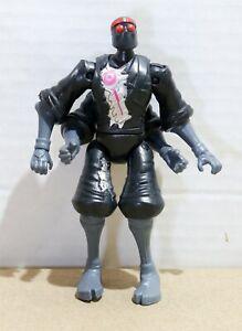 TMNT Teenage Mutant Ninja Turtles Robotic Foot Soldier - Viacom Playmates 2014
