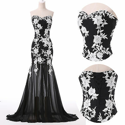 Top Designer~ Grace Karin Quinceanera Bridal Gown Formal Prom Ball Evening Dress