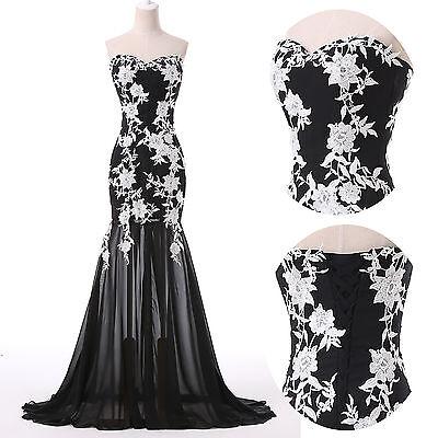Top Designer~ Grace Karin Quinceanera Bridal Gown Formal Prom Ball Evening Dress