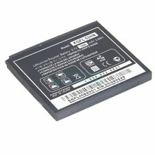 Replacement Extended Life Power Battery for LG P990 G2X OPTIMUS 2X T-MOBILE