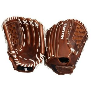 Easton-RHT-Core-Fastpitch-Series-ECGFP1250-12-5-Fastpitch-Softball-Glove