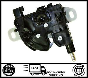FOR Ford Transit/Connect Mk6 Mk7 (2000-2014) Bonnet Hood Lock Latch