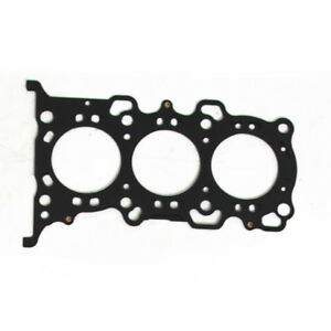 SUZUKI WAGON R+ (MM) 0.7 OR KEI 12V K6A Metal Cylinder Head Gasket Automotive Sp