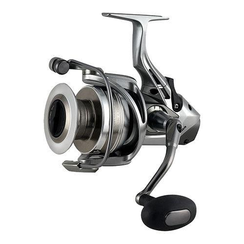 Okuma Fishing CDX-65 Coronado