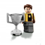 LEGO-HARRY-POTTER-FANTASTIC-BEASTS-SERIES-MINIFIGURES-71022-YOU-PICK-IN-HAND thumbnail 14