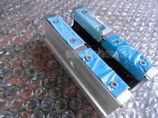4 Pcs 30 mm SC30UU Router Motion Solide Unit Block Bearing SC Series CNC Block