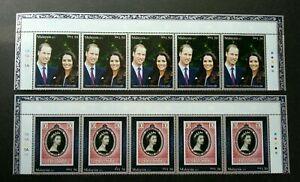 SJ-Diamond-Jubilee-Queen-Elizabeth-II-Royal-Visit-Malaysia-2012-stamp-MNH