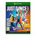 Just Dance 2017 Xbox One Game - Brand New!