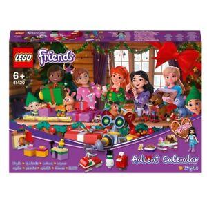 LEGO-Advent-Calendar-Friends-2020-41420