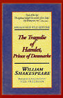 Hamlet by William Shakespeare (Paperback, 2000)