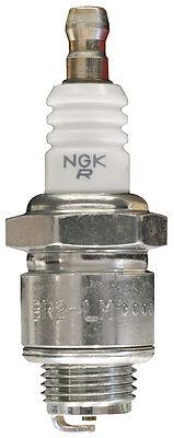Spark Plug NGK 6787