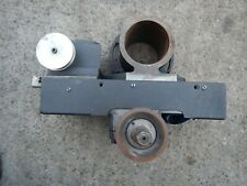 Brown Amp Sharpe Angle Grinding Attachment For A Surface Grinder