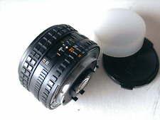 Nikon 28mm f2,8 E, AIS