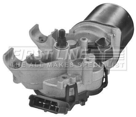 Motor del limpiaparabrisas FWM1004 primera línea de calidad superior de repuesto Original 7701061590 Nuevo