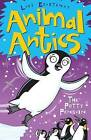 The Potty Penguin by Lucy Courtenay (Paperback, 2010)