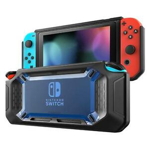 MoKo-case-for-Nintendo-Switch-Heavy-Duty-Protective-Slim-Hard-Cover-Switch-Shell