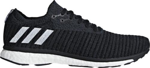 de Chaussures Noir Prime course pour Adidas Boost hommes Adizero Fxfdgx6
