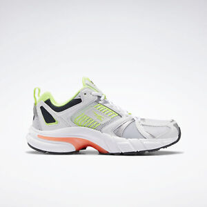 Reebok Men's Premier Shoes