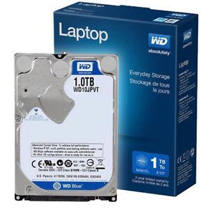NEW-1TB-Hard-Drive-Windows-10-Home-64-for-Toshiba-Satellite-C655-S5540