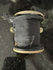 Generac Solenoid 200amp Automatic Transfer Switch Replacement Upper Utility Coil