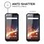 Screen-protector-Anti-shock-Anti-scratch-AntiShatter-myPhone-Hammer-Energy-18x9 thumbnail 5