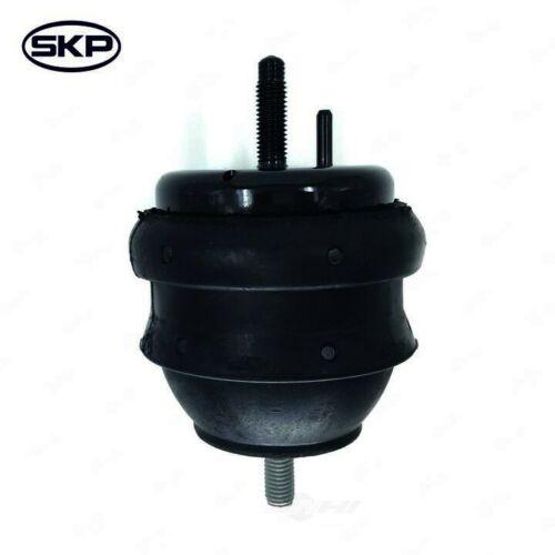 Engine Mount-RWD SKP SKM3149