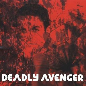 Deep-Red-by-Deadly-Avenger-CD-Jun-2003-Shadow