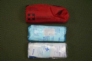 Original-VW-Verbandtasche-5K0860282-Verbandskasten-first-aid-bag-05-2021